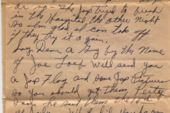 Letter_Home_07_20_1944_pg_2